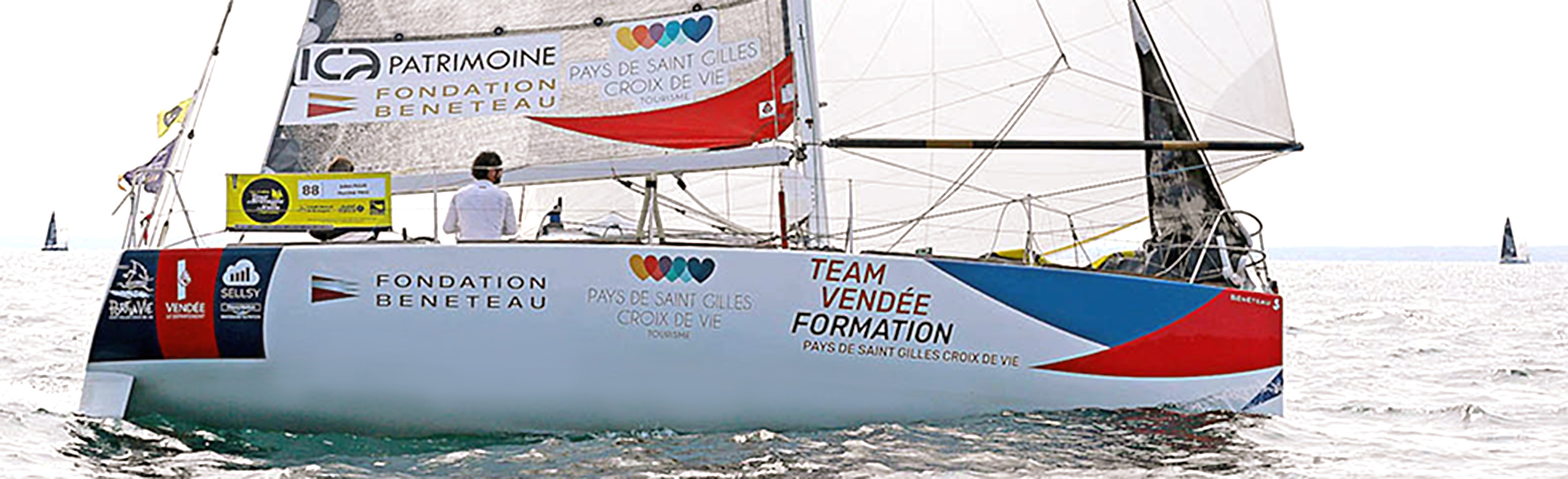 team vendee.jpg